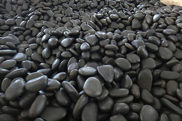 Japan Pebbles Range