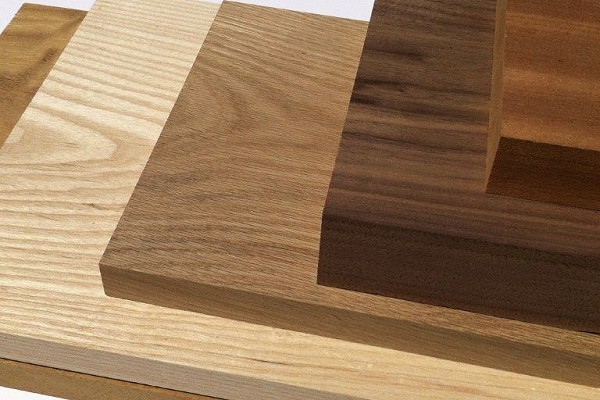 Joinery Grade Timber